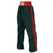 Pantalon kickboxing \