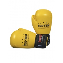 Gants kickboxing-full contact \