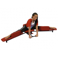 Machine de stretching